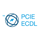 PCIE-EDCL